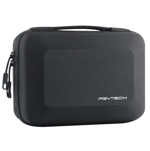 PGY Tech Mavic Mini Carrying Case