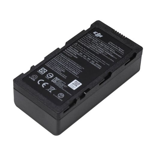 DJI, Battery WB37 for Cendence/CrystalSky
