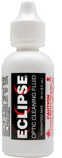 Photographic Solutions ECLIPSE Optic Cleaner, 14mm