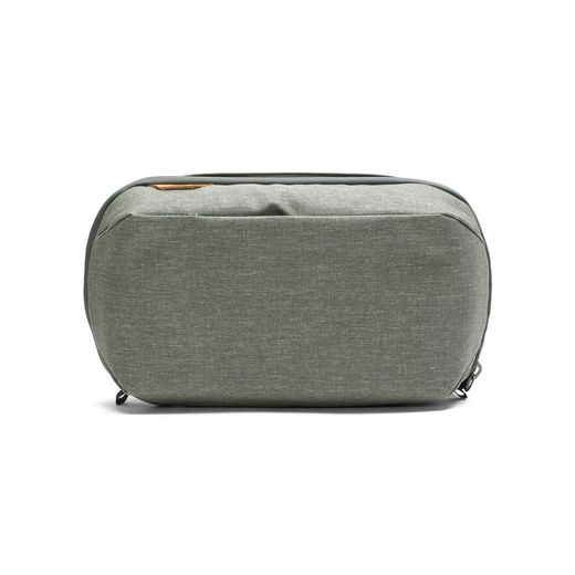Peak Design Travel Wash Pouch, Sage Green BWP-SG-1