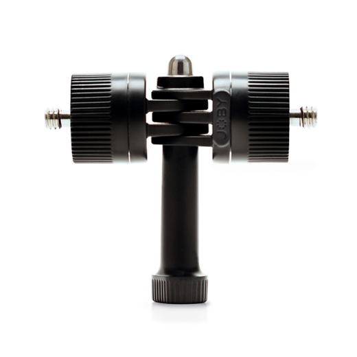 Joby Mini Pivot Arm