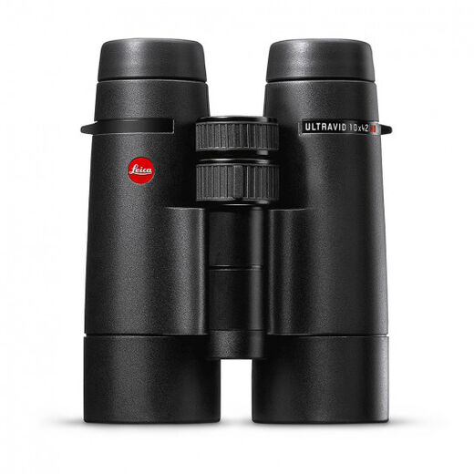 Leica Ultravid 10×42 HD-PLUS