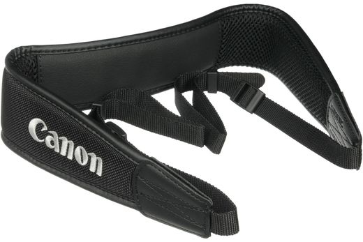 Canon Wide Lens Neck Strap B olkahihna