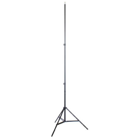 Linkstar studiojalusta (light stand) 86-205cm (LS-803)