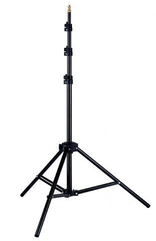 Linkstar studiojalusta (light stand) 101-242cm (LS-805)