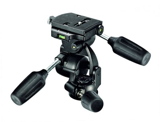 Manfrotto 808RC4 kamerapää