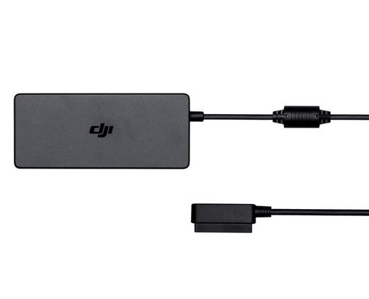DJI Mavic AIR Power Adapter (laturi)