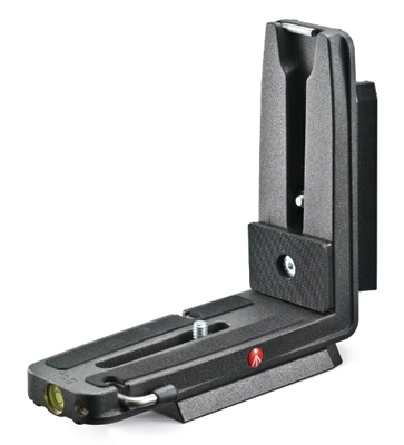 Manfrotto MS050M4-Q5 L-Bracket Q5