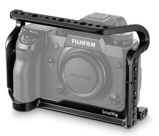 SmallRig Fujifilm X-H1 Camera Cage 2123