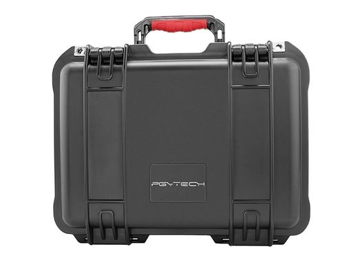 PGYTech DJI Spark Carrying Case, Salkku