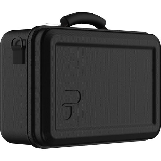 PolarPro Rugged Case for Mavic 2