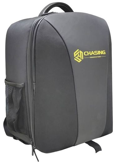 Chasing-Innovation Backpack Gladius minille