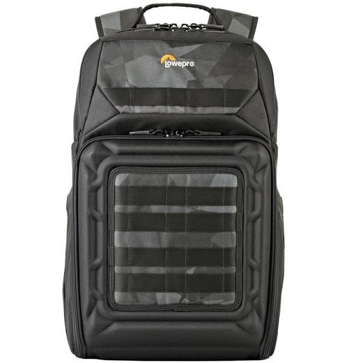 Lowepro Droneguard BP 250 BLACK for Mavic