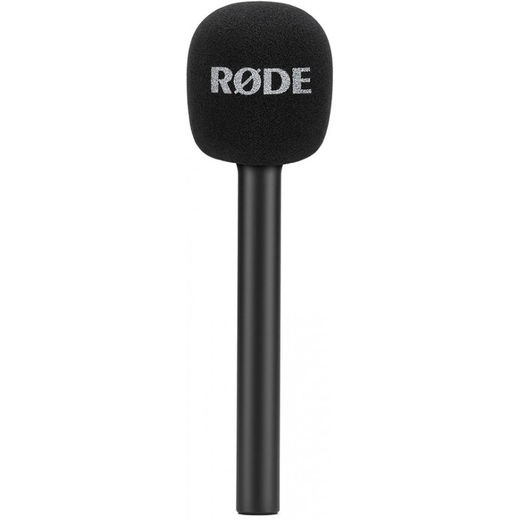 Rode Interview GO Handheld adapter for Wireless GO