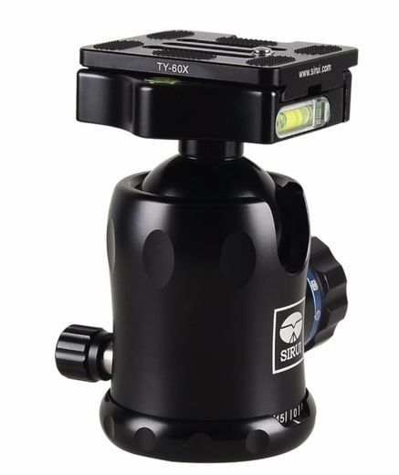 Sirui K-30 II BALL HEAD