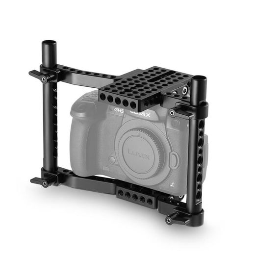 SmallRig VersaFrame Camera Cage for DSLR 1584