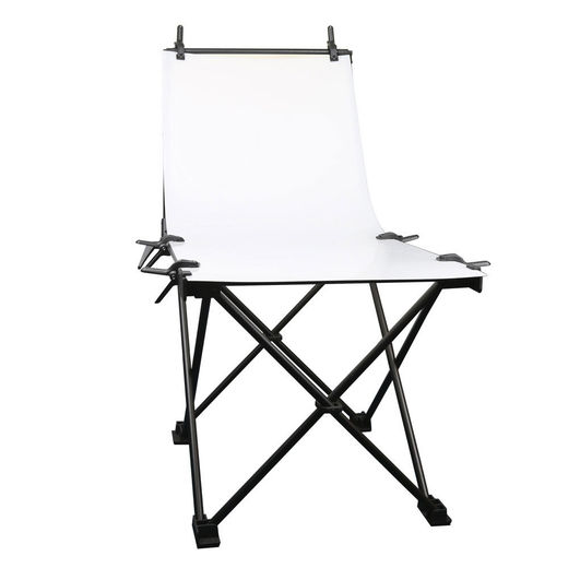 Godox/Quadralite Photo Table FPT-100  (kuvauspöytä 100X200cm)
