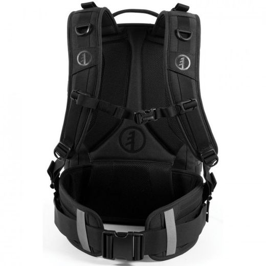 Tamrac Anvil 23 Backpack, kamerareppu