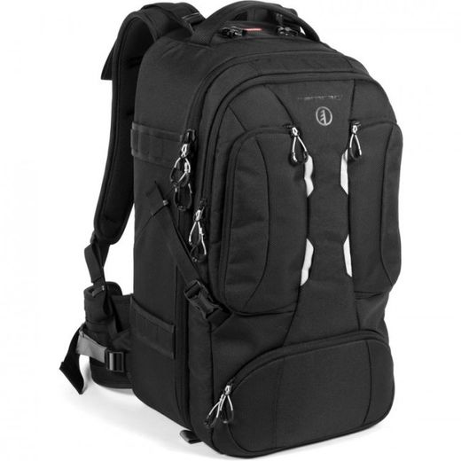 Tamrac Anvil 27 Backpack, kamerareppu