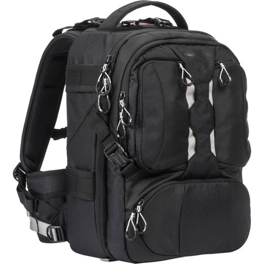 Tamrac Anvil Slim 11 Backpack, kamerareppu