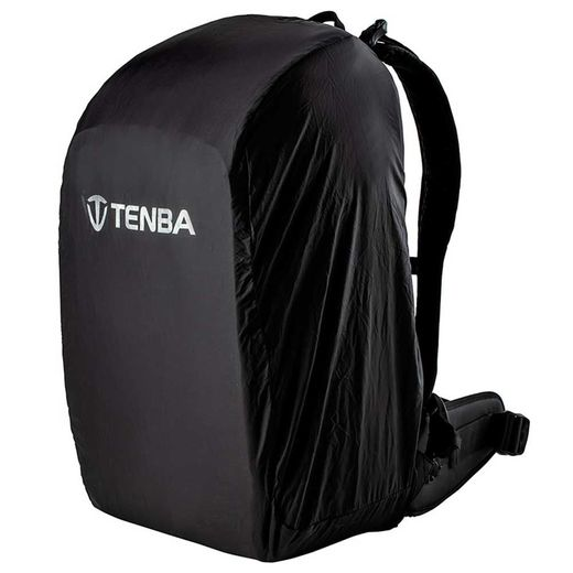 Tenba Axis Tactical Backpack 24L