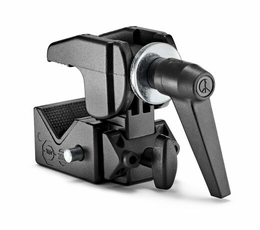 Manfrotto 035 Super Clamp