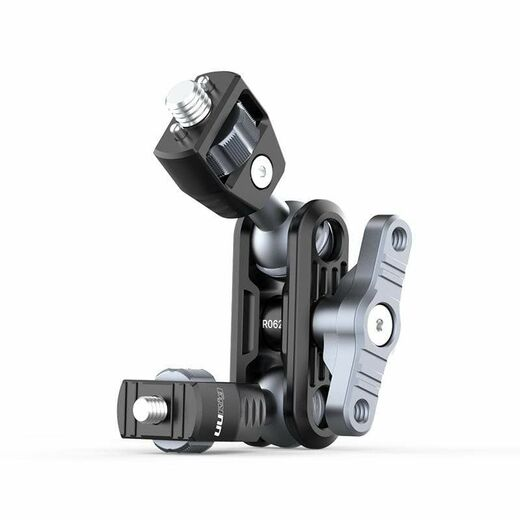 UUrig R062 Magic Arm (1/4-1/4 ARRI)