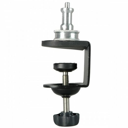 Walimex Special Clamp
